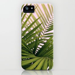 Her Majesty #2 iPhone Case