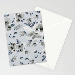 Meloncholy-Ice Stationery Cards
