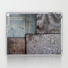 Covers Laptop & iPad Skin