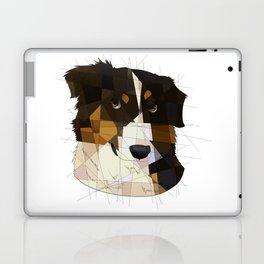 Aussie Laptop & iPad Skin