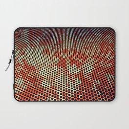 Pop 1 Laptop Sleeve