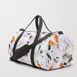 wintersun Duffle Bag
