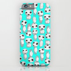 Kodama  iPhone 6s Slim Case