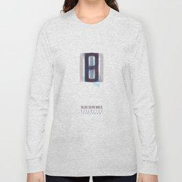 Aldo Semi Bold Long Sleeve T-shirt