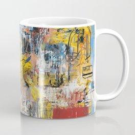 Enfant Terrible Coffee Mug