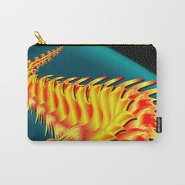 Flight of the Phoenix Carry-All Pouch