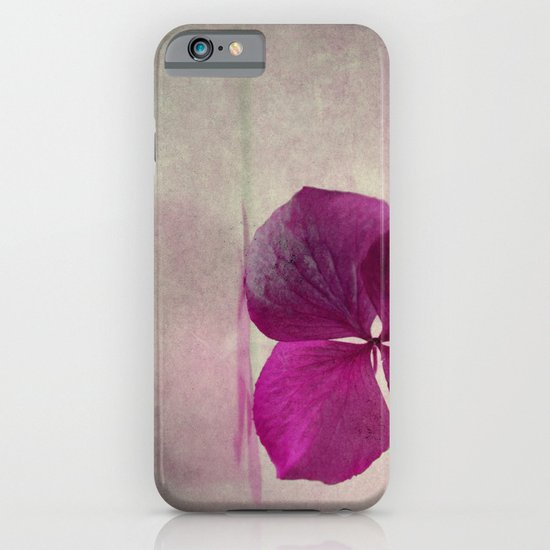 life is intense iPhone & iPod Case