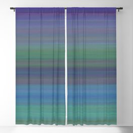 Every Color 124 Blackout Curtain