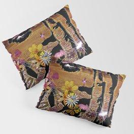 Obsessed Pillow Sham