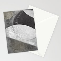 Orbservation 04 Stationery Cards