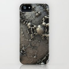 Viral iPhone (5, 5s) Slim Case
