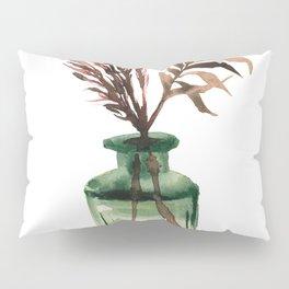 Breezy Pillow Sham