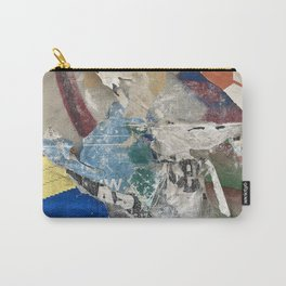 Berlin Poters-Beach Carry-All Pouch