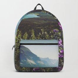 Upper Two Medicine Backpack