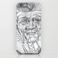 Faraon Slim Case iPhone 6s