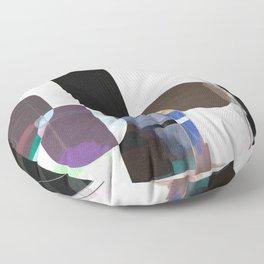 Selfie Floor Pillow