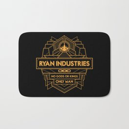 Ryan Industries Bath Mat