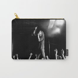 Matthew Shultz (Cage The Elephant) - II Carry-All Pouch