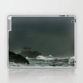 VanIsle Laptop & iPad Skin