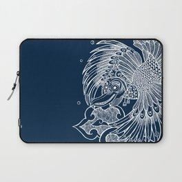 The Garuda Laptop Sleeve