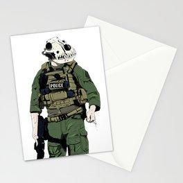 K9 Stationery Cards