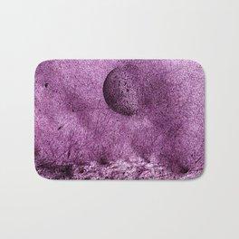 die Planeten Bath Mat