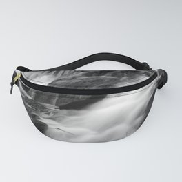 Warer way Photography Fanny Pack