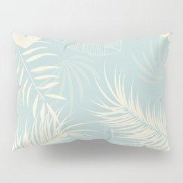 Tropical pattern 050 Pillow Sham