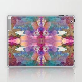 Lynmouth Laptop & iPad Skin