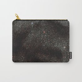 LDN 1768 Carry-All Pouch