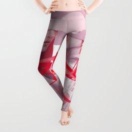 STORM GIRL Leggings