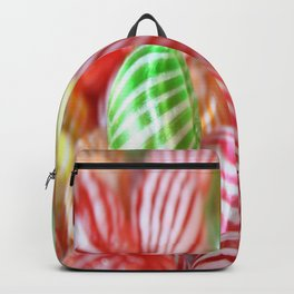 Sugar Candy Confectionary Backpack
