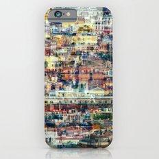 #0467 iPhone 6s Slim Case