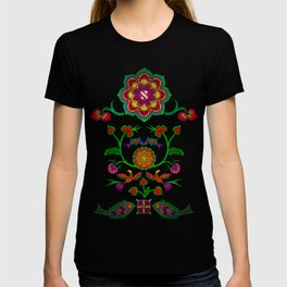 The fruit of Love T-shirt