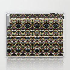 Pattern DNA Laptop & iPad Skin