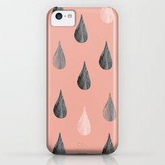 scissoven1 Slim Case iPhone 5c