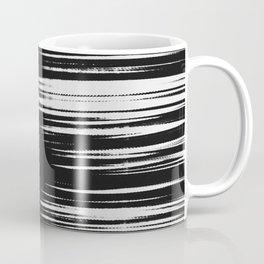 PiXXXLS 816 Coffee Mug