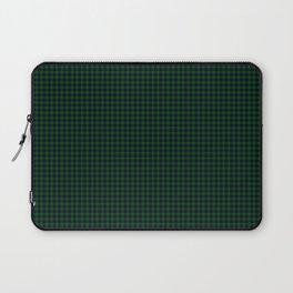 Dundas Tartan Laptop Sleeve