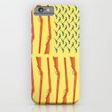 United iPhone 6s Slim Case
