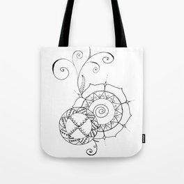 Doble Tote Bag