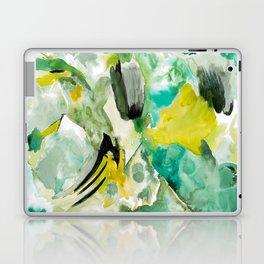 Mossy North Side Laptop & iPad Skin