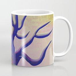 2019 More Green Coffee Mug