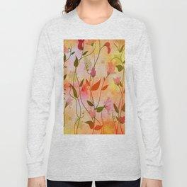 Crazy Good Long Sleeve T-shirt