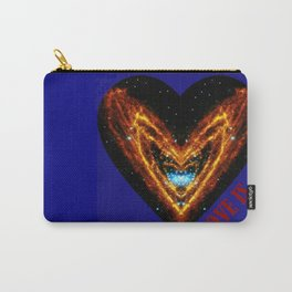 Love Is... Carry-All Pouch
