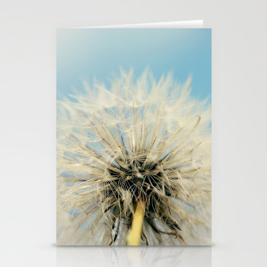A Better Way to Fly Stationery Cards