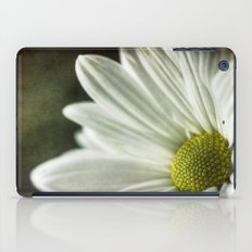 daisy. iPad Case