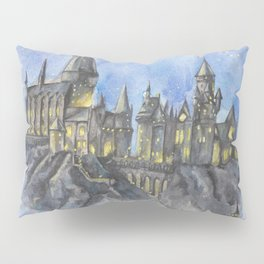 Until the Very End Pillow Sham
