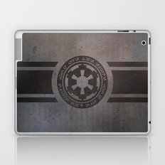 Empire Laptop & iPad Skin