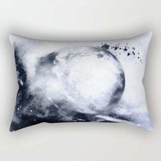 Pictor Rectangular Pillow