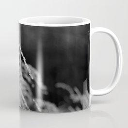 For my Grandmother Coffee Mug